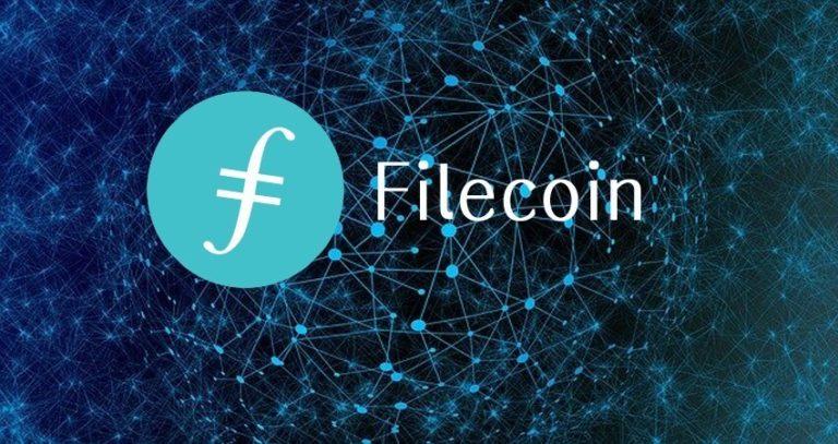 マイニング ファイル コイン 押さえておきたいFilecoin(ファイルコイン)マイニングの考え方